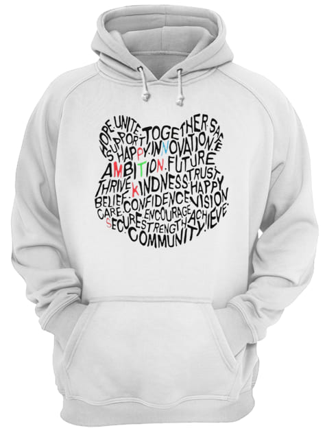 The Official 2019 BBC Children In Need  Unisex Hoodie