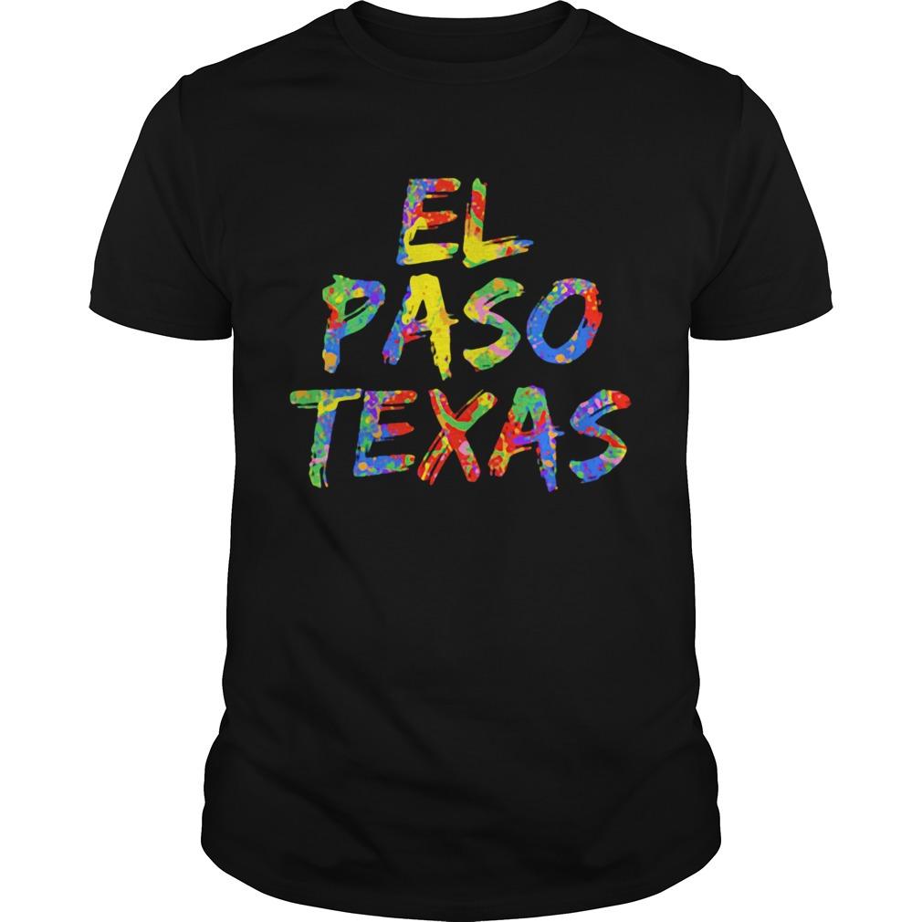 texas texans sweatshirt
