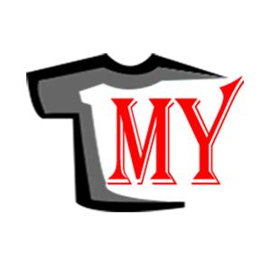 Brand Mybeeshirt